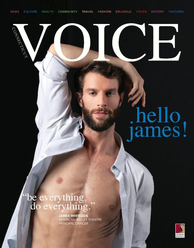 VOICE COVER.jpg
