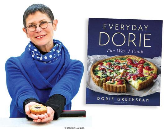 Dorie Greenspan.jpg