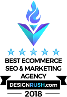 Design Rush Badge Best Ecommerce SEO and Marketing Agency.png