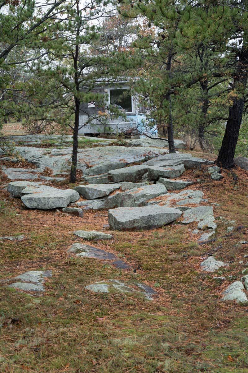 Manship property visit010.jpg
