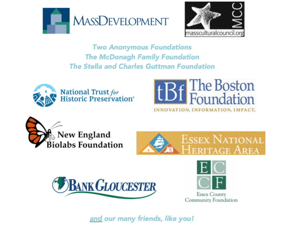 MARS supporter logos with Bank Gloucester.png