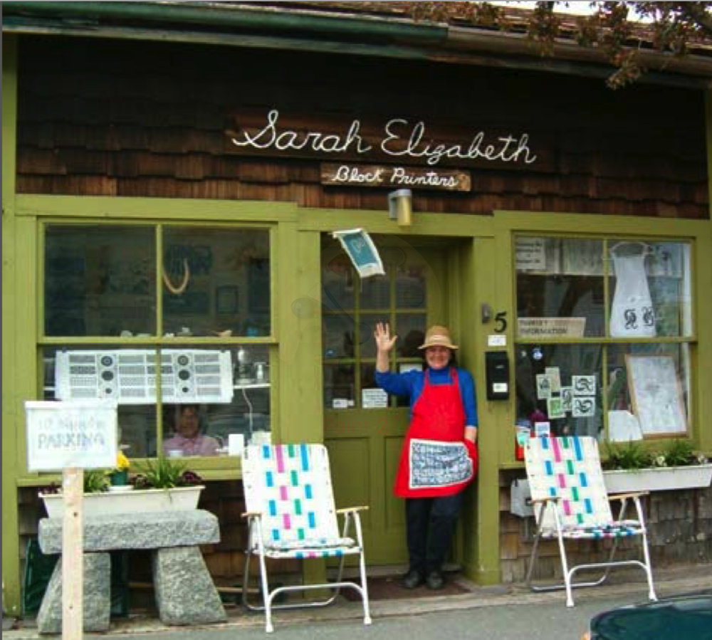 Isabel in front of Sarah Elizabeth Shop.jpg