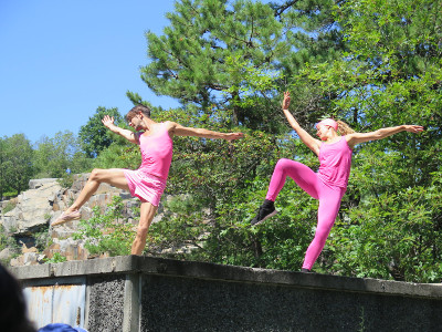quarry_dance_6_on_pump_station.jpg