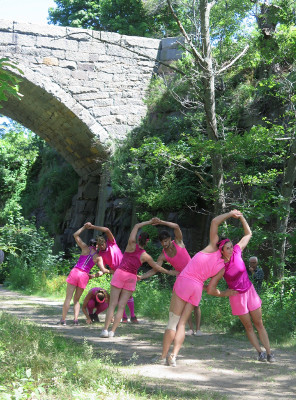 quarry_dance_6_under_granite_bridge.jpg