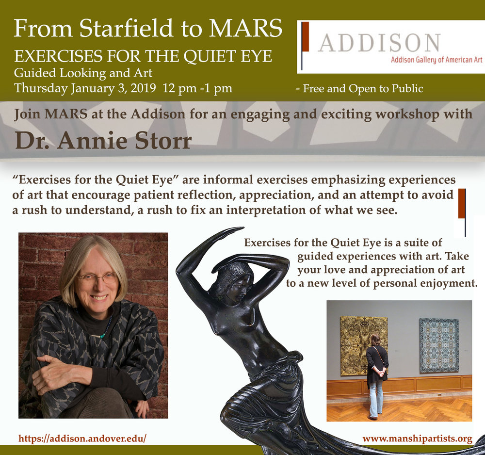 Addison Starfield Exhibit Annie Storr.jpg