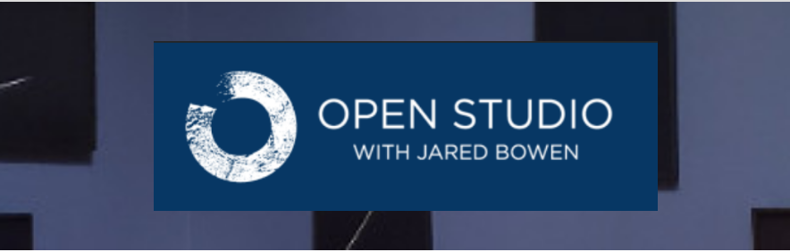 Open Studio banner with Barbara.png