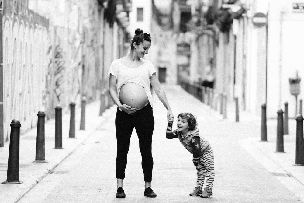 Familia embarazo Miri Valencia El Carmen Dani Arjones-2.jpg