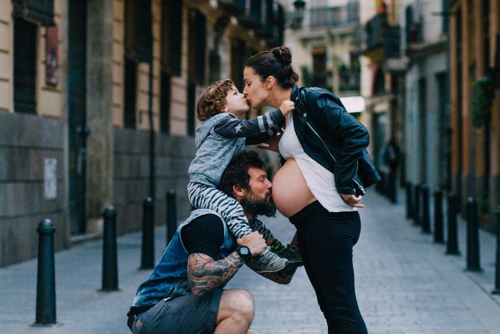 Familia embarazo Miri Valencia El Carmen Dani Arjones-4.jpg