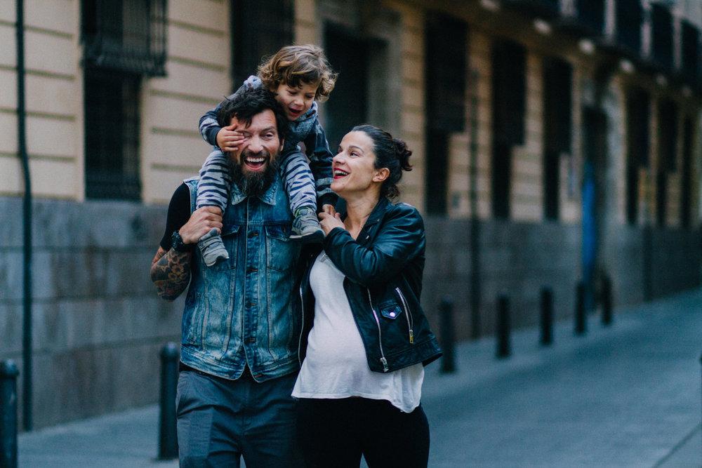 Familia embarazo Miri Valencia El Carmen Dani Arjones-6.jpg