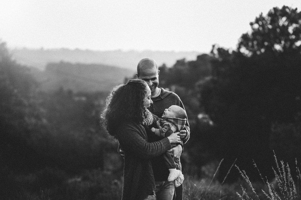 Familia embarazo Fabi Valencia Godella Dani Arjones-6.jpg