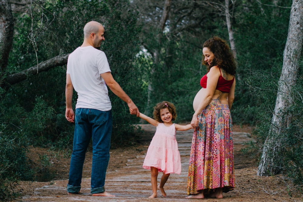 Familia embarazo Fabi Valencia Godella Dani Arjones.jpg