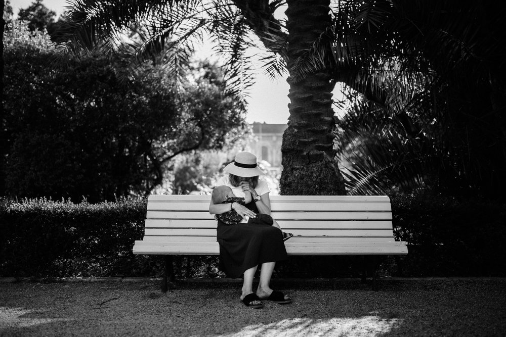 Familia Jardin Botnico Valencia Dani Arjones-2.jpg