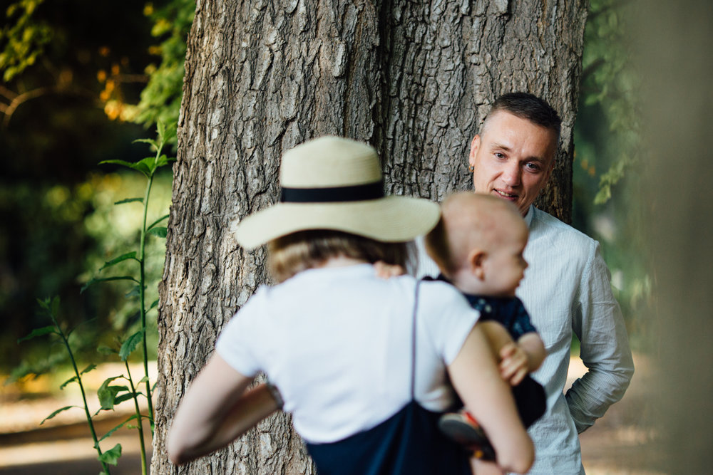 Familia Jardin Botnico Valencia Dani Arjones-7.jpg
