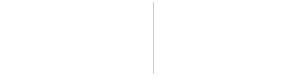 linea fondo blanco.jpg