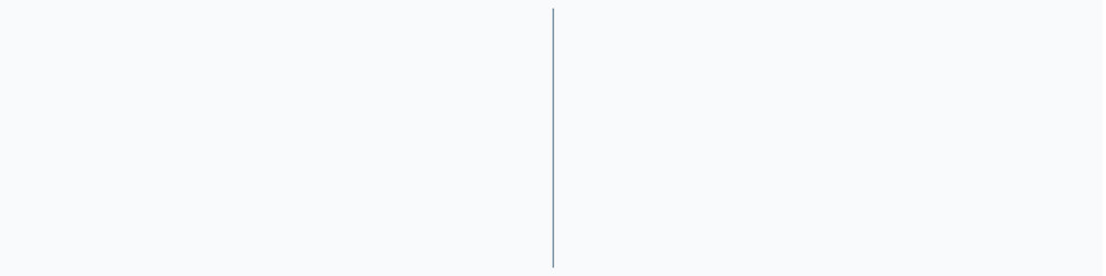 linea vertical.jpg