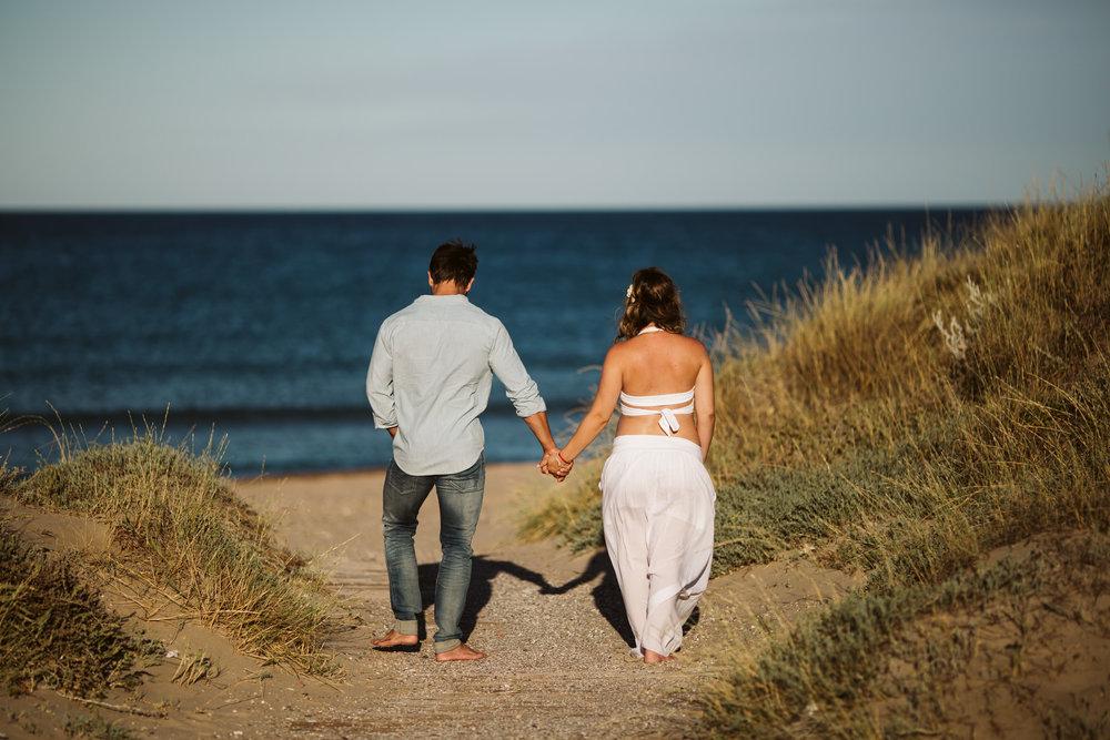 Fotografía embarazada playa valencia05.jpg