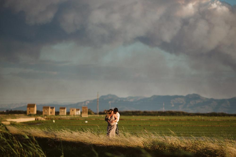Fotografía embarazada playa valencia08.jpg