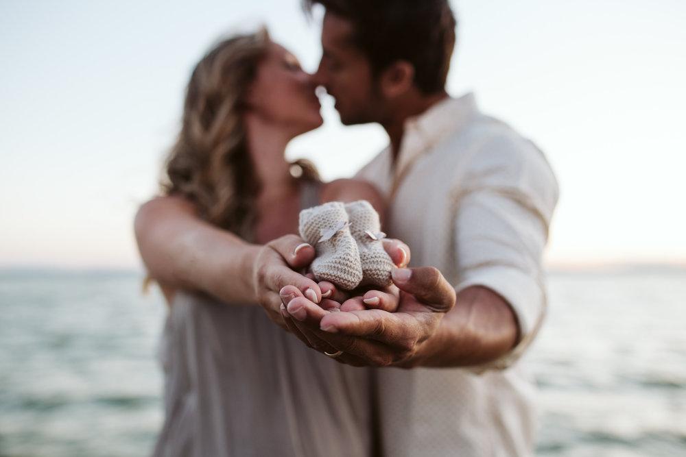 Fotografía embarazada playa valencia10.jpg