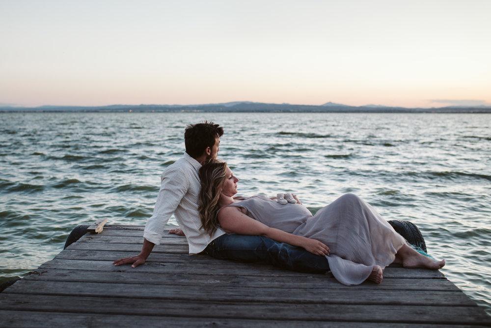 Fotografía embarazada playa valencia11.jpg