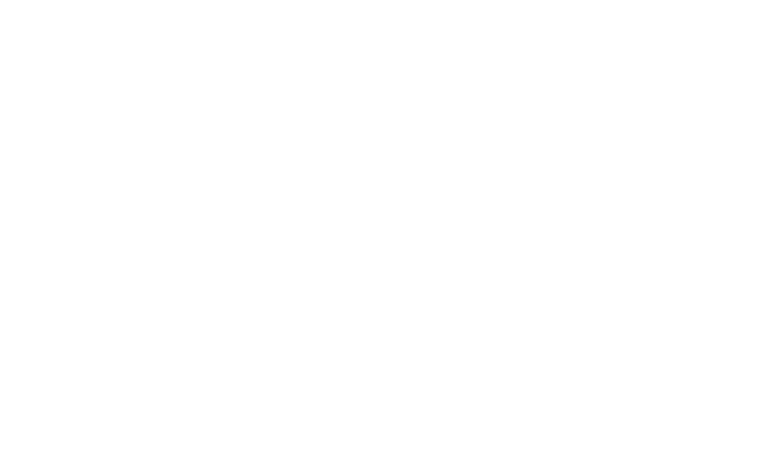 Nomad's Land | The Trekking Company