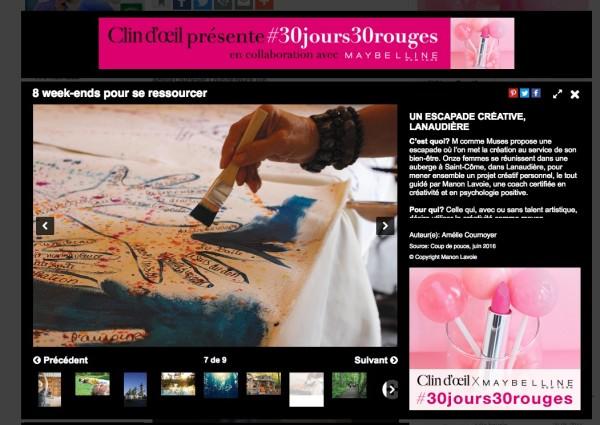 Coup_de_Pouce-600x425.jpg