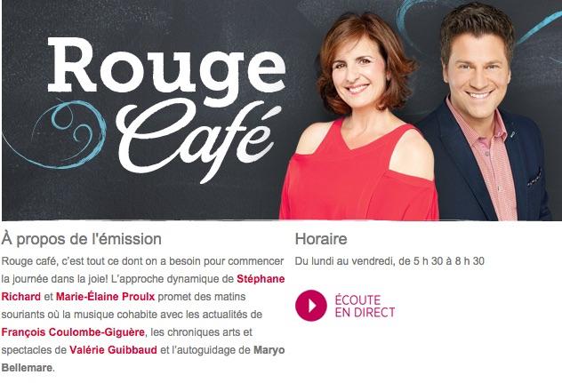 107_3_Rouge_fm____Rouge_café_fev2015.jpg