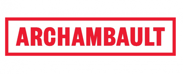 archambault.ca