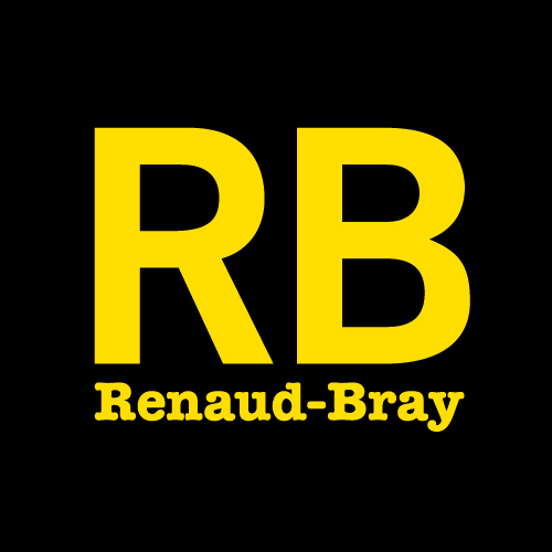 RB_FB_avatar.jpg