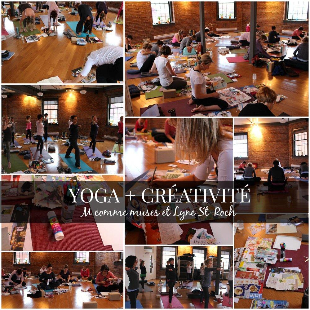 YogaCreativite_Mcommemuses_LyneStRoch
