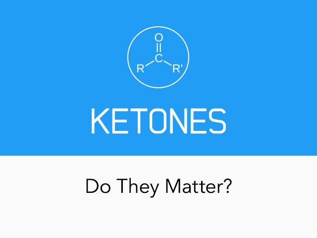 Keytones_Matter.jpg