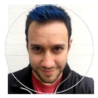 Faruk Ates Product Designer, Developer & Diversity Advocate