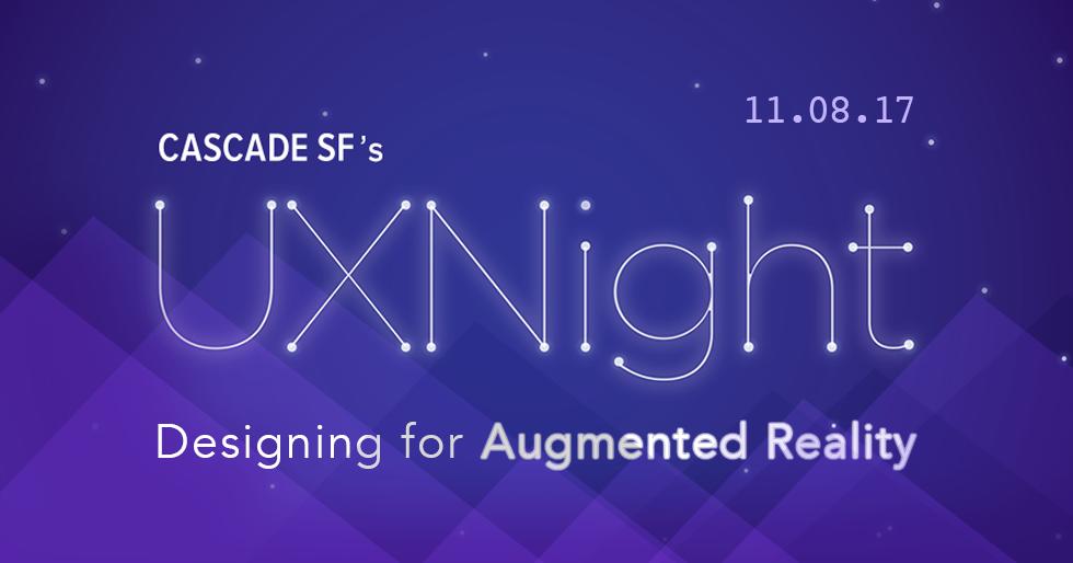 uxnight-designforar.png