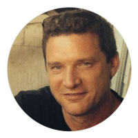 Adam Nedelman  UX Web Designer Mulesoft
