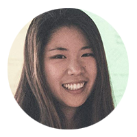 Elina Lin  Senior UX Designer Amplitude