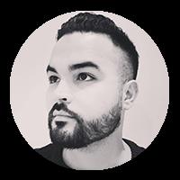 Johnatan Uribe  Designer LinkedIn