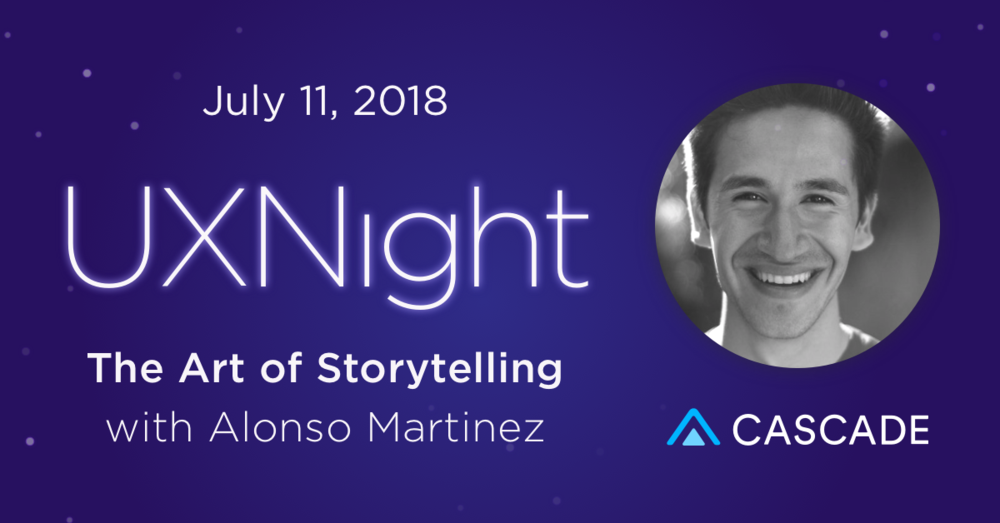 uxnight-alonso.png