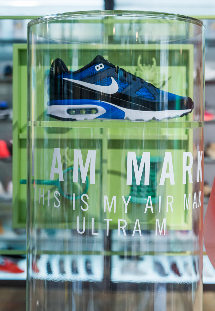 jeremyfenske_photography_nike_airmax_day_london-03-4.jpg