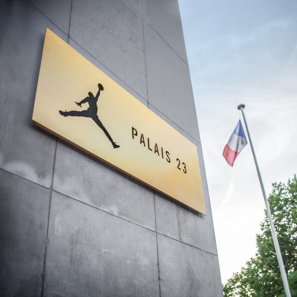 jeremyfenske_photography_video_nike_jordan_paris_p23-7659.jpg