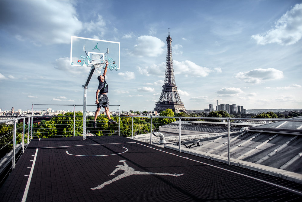 jeremyfenske_photography_video_nike_jordan_paris_p23-7865.jpg