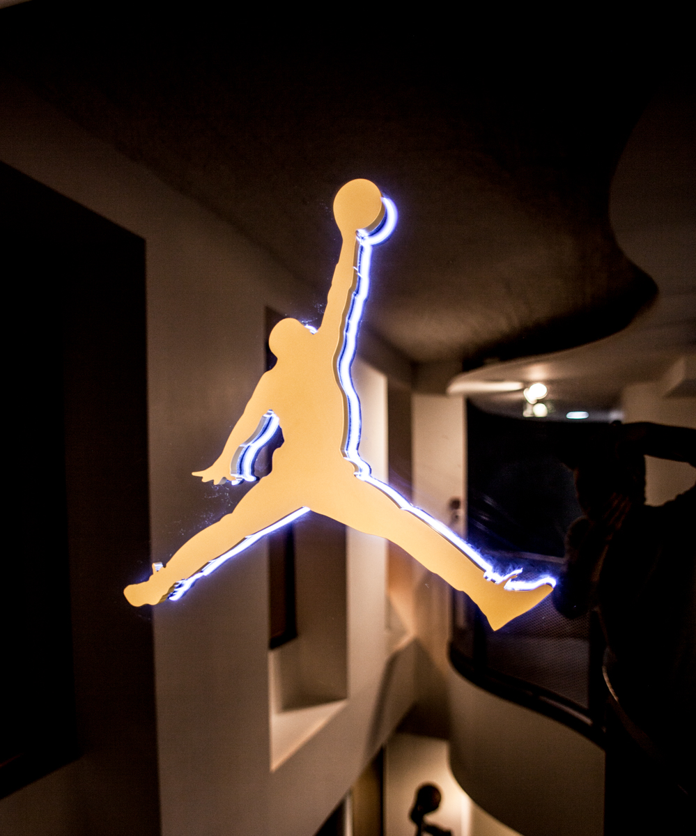 jeremyfenske_photography_video_nike_jordan_paris_p23_leshalles-7080.jpg
