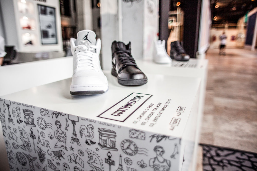 jeremyfenske_photography_video_nike_jordan_paris_p23-7524.jpg