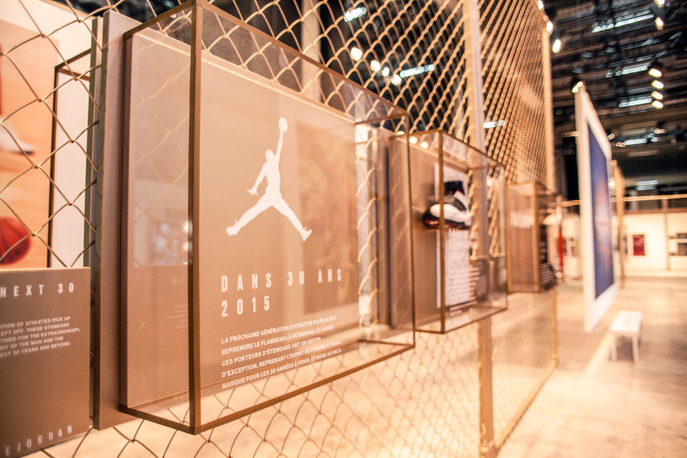 jeremyfenske_photography_video_nike_jordan_paris_p23-8237.jpg