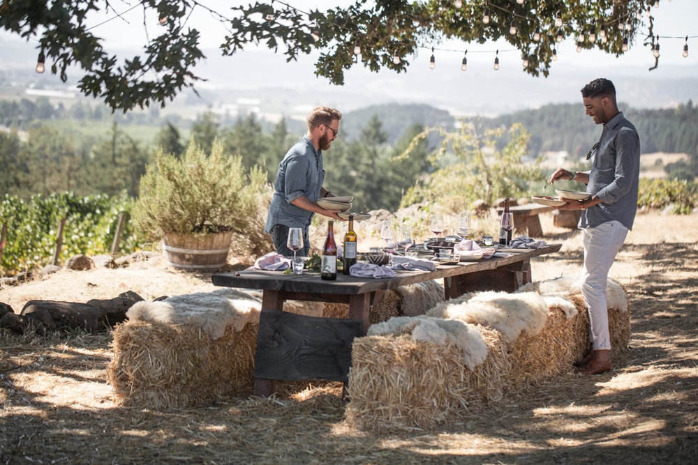 20170826_AnticaTerra_Vineyard_jeremyfenske_low-5680.jpg