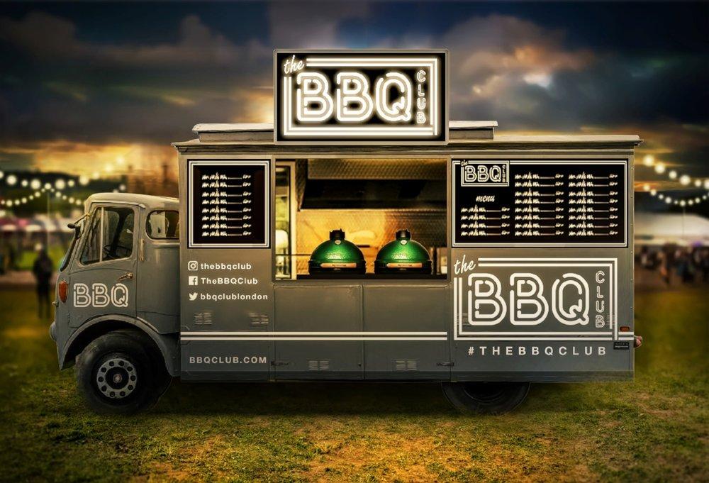BBQ Bus Render.jpg