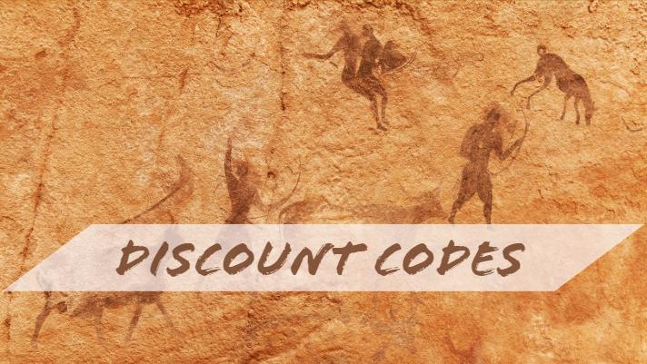 DISCOUNT CODES.jpg