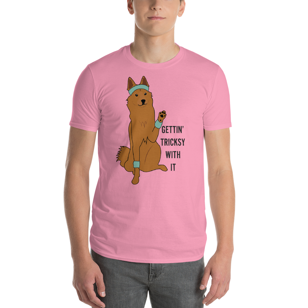 Getting-Tricksy-With-It_mockup_Front_Mens_CharityPink.png