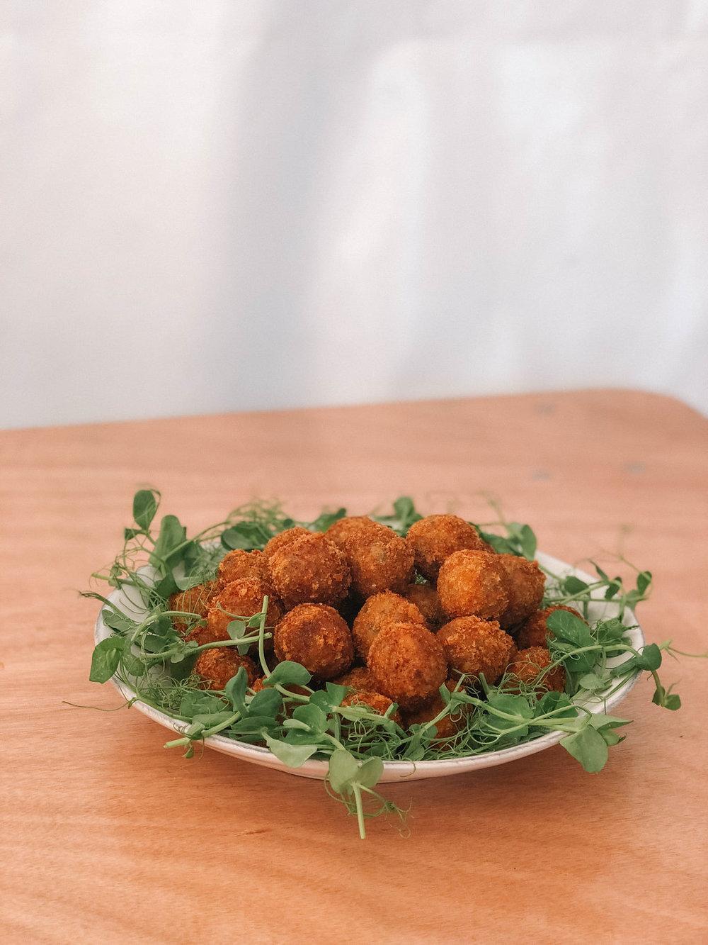 Arancini balls.jpg