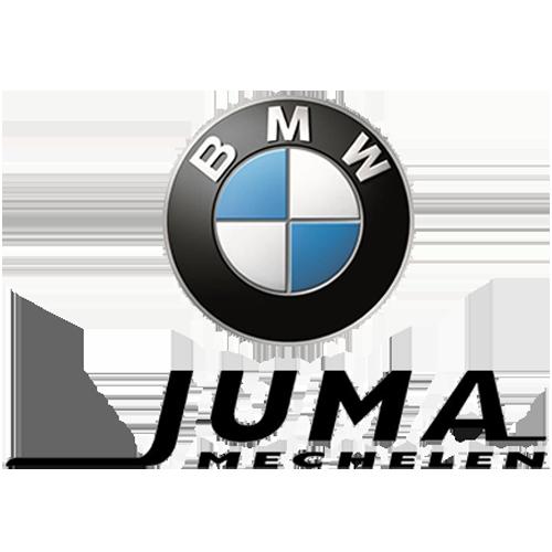 Juma_450.png