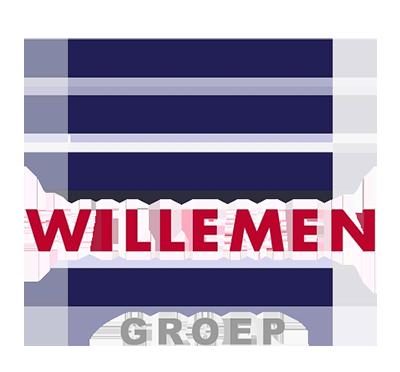willemengroeplogocmyk_lightbox.png
