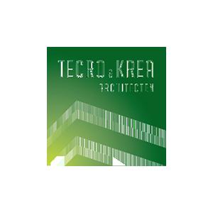 Tecro&krea.png